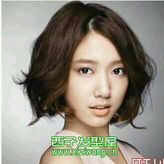 这个韩国女明星叫什么名字