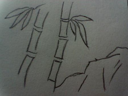 心眼儿一共几笔画 为字一共几笔画 纸飞机一共几笔画