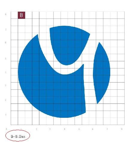 标志设计字体设计我家厨房网格制图图片