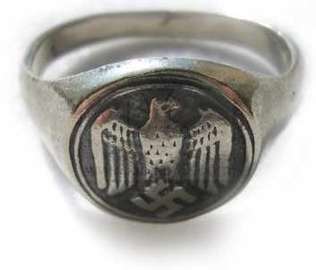 纳粹德国国徽图片展示_纳粹德国国徽相关图片下载