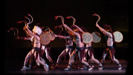 2013-01-08 11:11 提问者悬赏:5分|duanjin12345| 分类:舞蹈 我有更图片