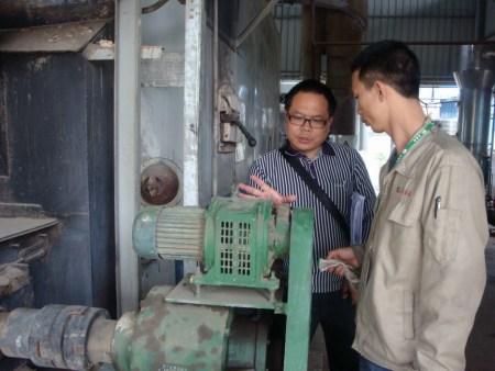 深圳市美盈森环保科技股份有限公司的介绍图片
