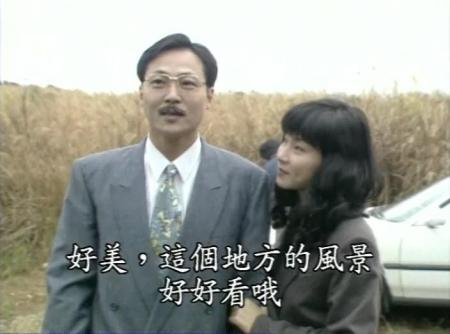 叶仙儿主演的《危情杀机》