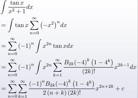 非初等函数_非初等函数积分 ...