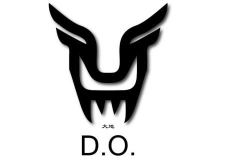 exologo高清_求exo超能力 logo ,要这样的