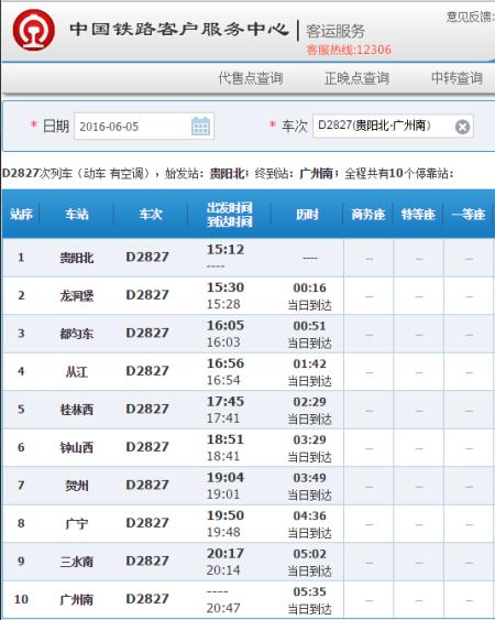 英文名称缩写是crh,全称是china railways high-speed(中国铁路高速)