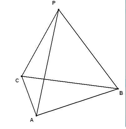 用同样长度的线围成一个三角形.圆形.正方形.哪个图形图片
