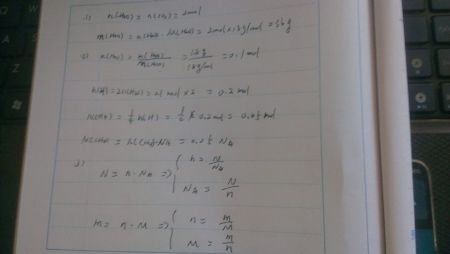 �]vۯ4�}��y�_计算2mol co2与多少g h2o所含分子数相等?