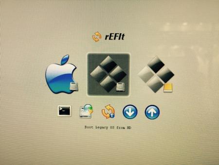 苹果一体机装win7系统图片-2015苹果笔记本装win7图片