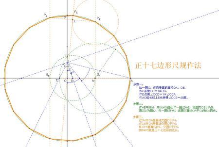 地图 设计图 450_303图片