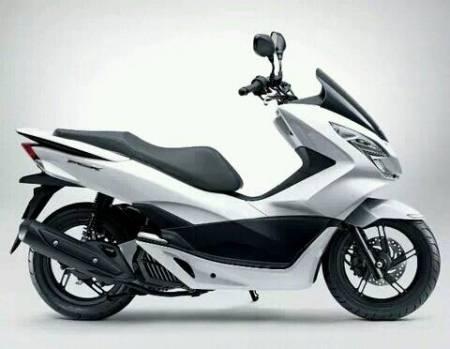 五羊本田摩托车和豪爵摩托车哪种好啊?图片