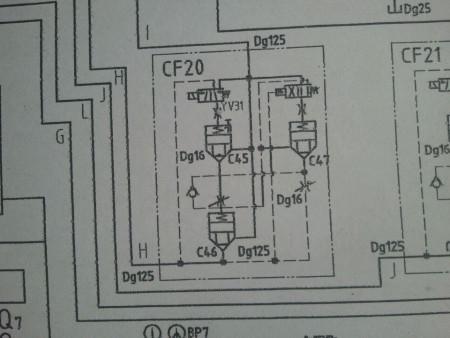 这个是什如图中c45/c中c45/c29c45/c29图片