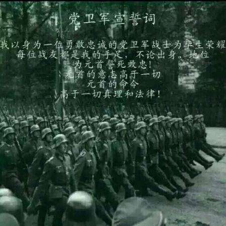 希特勒高清照片_谁有希特勒高清图片