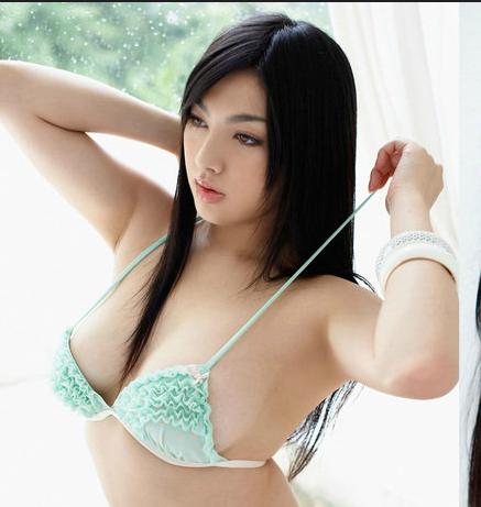 日本百度图片搜索;