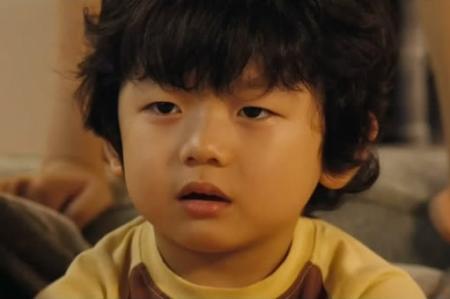 谁有王锡玄(韩国,超速绯闻里的小男孩)的gif图啊?(qq表情也可以)