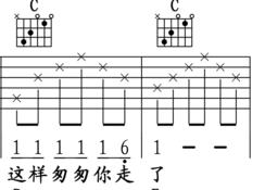 丁香礹c.�n�: