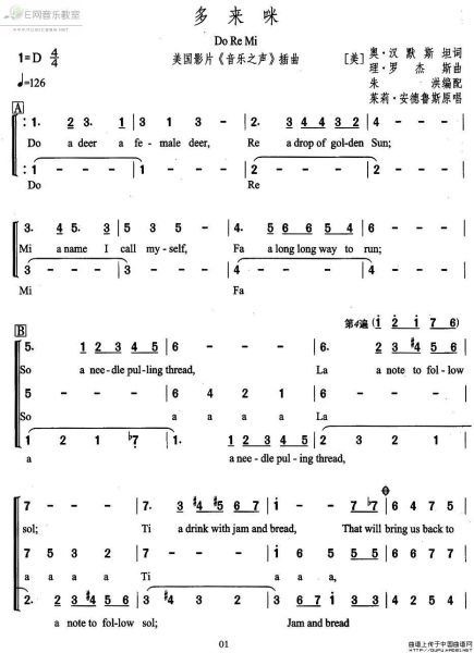 3 2010-07-02 我不懂得简谱也不懂乐理,电子琴我自己根据喜欢的简单的图片