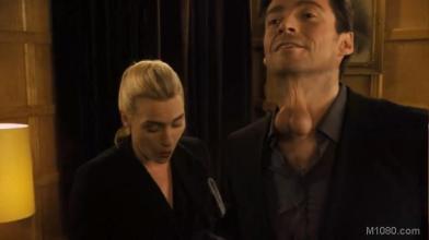 3pmovief电影网_2013年美国电影《电影43》又名《丧星玩转荷里活》 movie 43