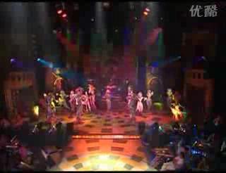 重庆金源时代歌剧院哪里有下载