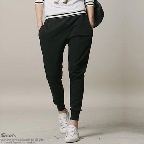 夏季男生衣服 裤子 鞋子 要怎么搭配才得体 感觉自己穿的有点不论不类