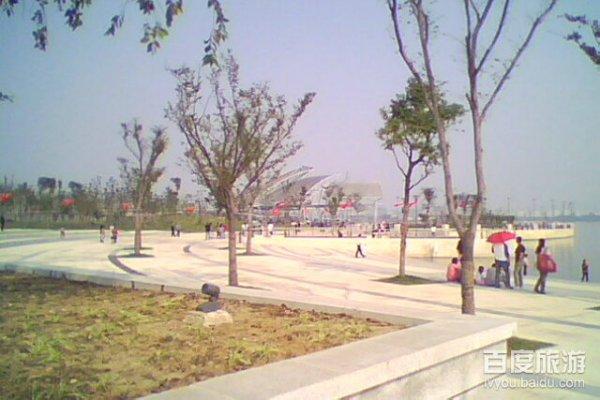 安徽蚌埠有什么风景点高清图片