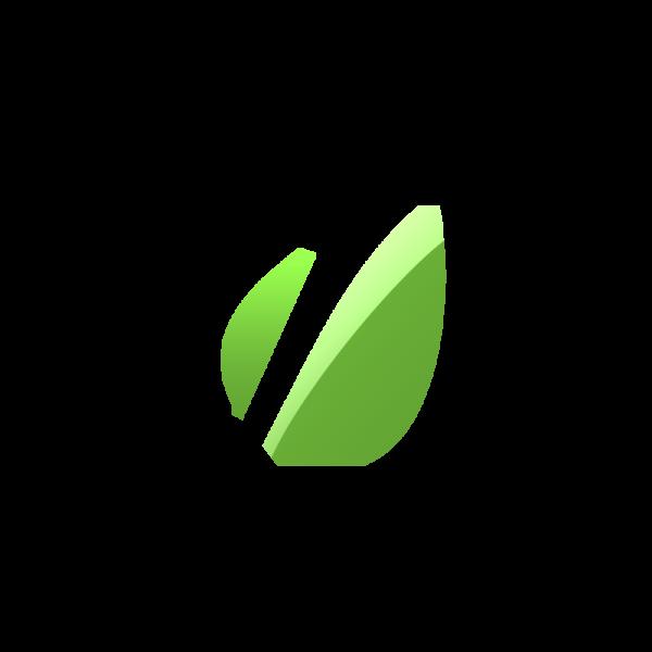 谁能帮我设计一个简单logo前的小图标(如图)我是做视频用(png格式)图片