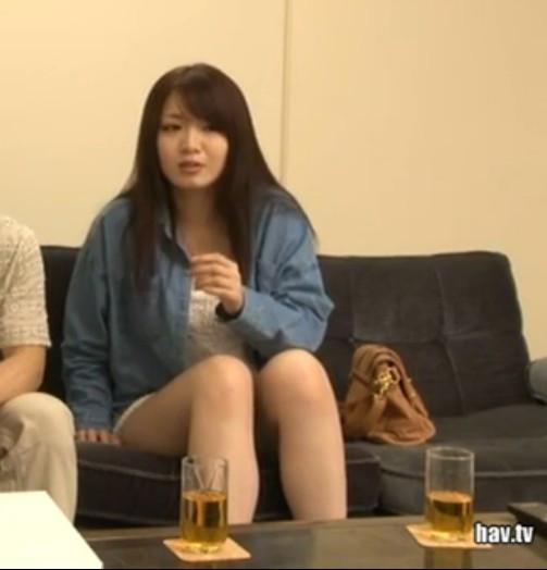 日本女演员的名字