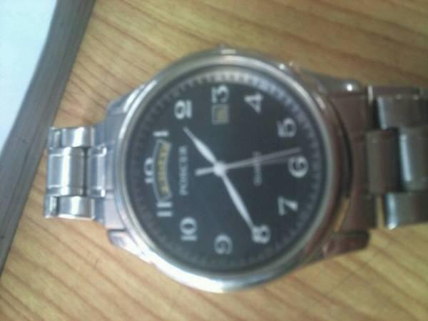 宝时捷手表是优质品牌吗