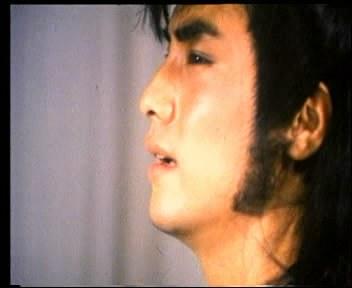 这部片子叫什么名字 好像是台湾的 以前在VCD看多 万片名了 有知道的