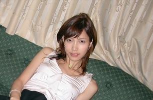 此日本女子的名字