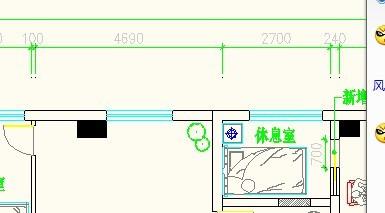 我是用CAD2010打开的,请问这个上数字面的怎cad3d如何画立体图图片