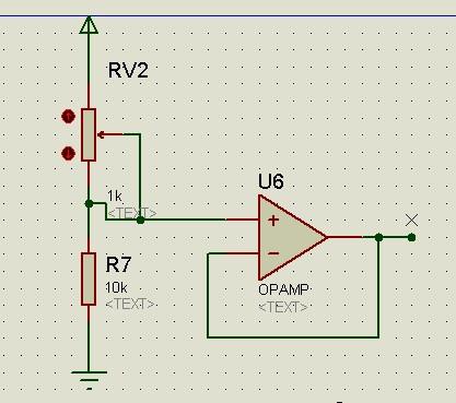 直流电压要降压,这样设计电路可以吗图片