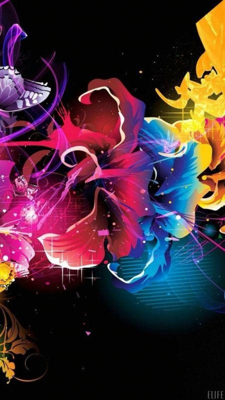 2560 1440 - Art wallpaper 2160x3840 ...