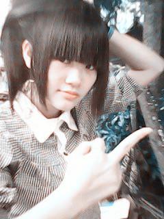 求16岁可爱女生的照片