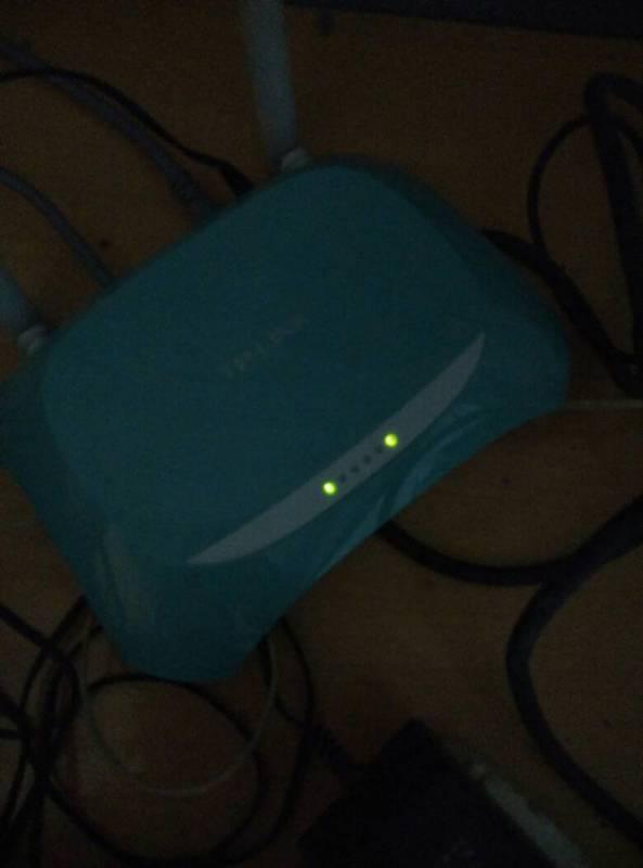 电脑和手机可以连上wifi却上不了网 电脑wifi图标有个感叹号显示无