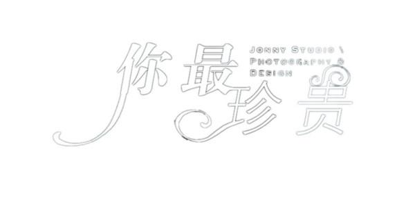 水印字体这是字体v水印出来的_百度房屋装修插座设计图图片