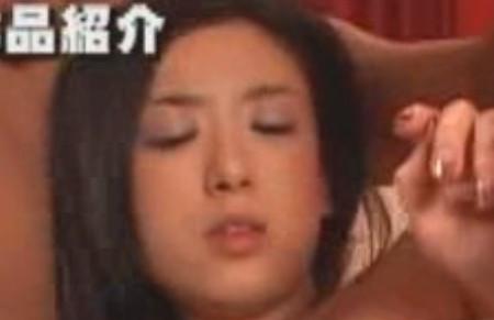 这个日本妞叫什么・在线等