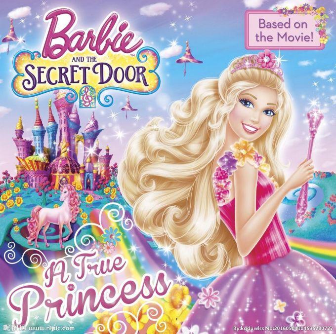 动漫卡通娃娃漫画玩具头像680_677迪斯尼玩具厂图片