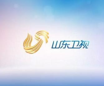 山东体育频道在线直播