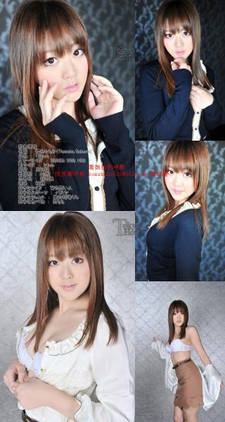 tokyo hot n1209