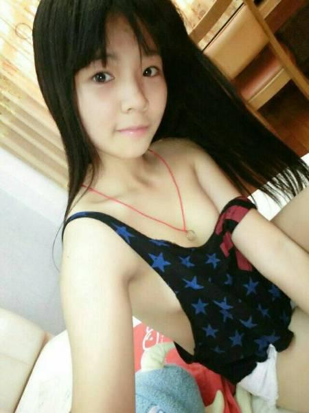 刘欣儿图片 下载