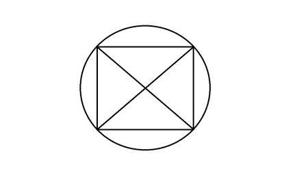 一笔画图形中什么是偶点,什么是奇点