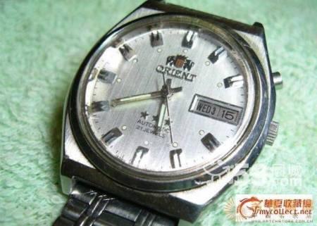 日本买卡西欧手表便宜