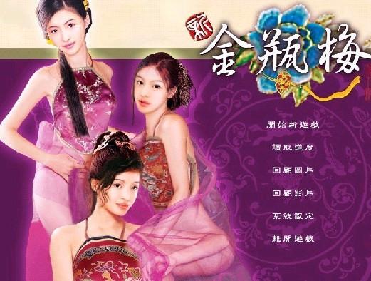 kaerlol.taobao.com