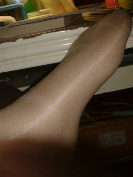 男生护肤的正确步骤