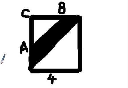 logo 标识 标志 设计 矢量 矢量图 素材 图标 450_310图片