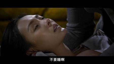 如何看待《鸭王》这部电影?其中所体现的价值观如何?