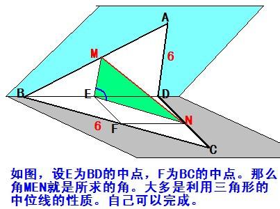设计图403_300缓冲包装设计平面图图片