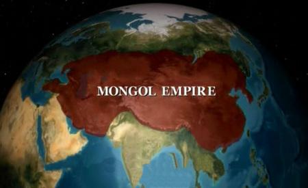 ... 帝国版图中国各时期版图 霜花店 删减版图图片