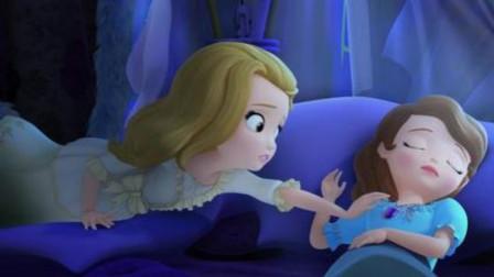 芭比大全动画片视频之公主梅花芭比有公主?全集烙电视连续剧看点优酷真假图片